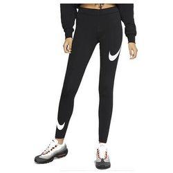 Legginsy  Nike Sport-club.pl