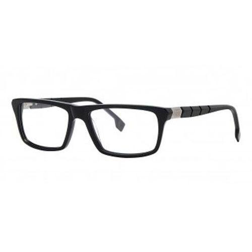 Okulary Korekcyjne Cerruti CE6060 C00