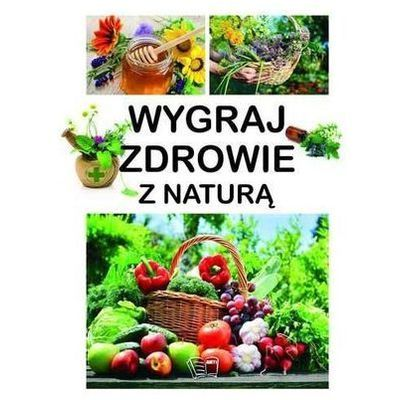 Hobby i poradniki Arti InBook.pl
