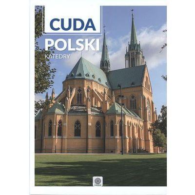 Albumy praca zbiorowa InBook.pl