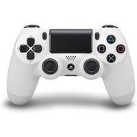 Kontroler SONY DualShock 4 V2 Biały