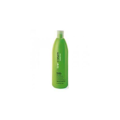 colosregen trichocare szampon przeciw wypadaniu włosów 150 ml