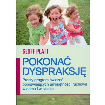 Hobby i poradniki Harmonia InBook.pl