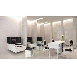 Urządzenia i akcesoria kosmetyczne  Kridos Perfect Studio - Meble Fryzjerskie