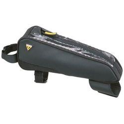 Sakwy, torby i plecaki rowerowe  TOPEAK ROWEREK.PL