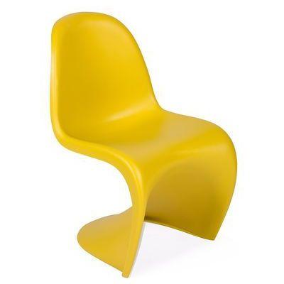 Krzesła King Home Lampa i Sofa