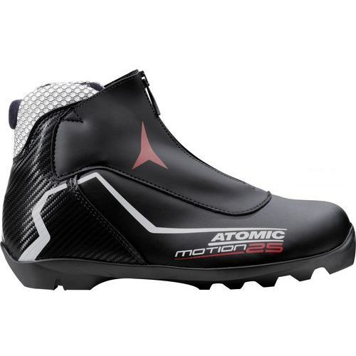 atomic buty narciarskie motion 25 44.7 marki Atomic