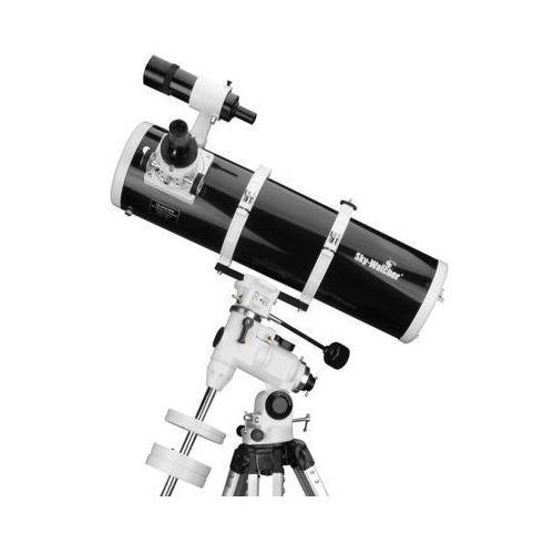 Sky-watcher Teleskop (synta) bkp15075eq3-2 darmowy transport (5901691612051)