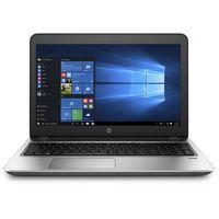 HP ProBook  Y7Z60EA