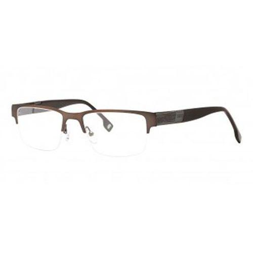 Okulary Korekcyjne Cerruti CE6055 C02