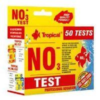 Tropical Test na zawartość azotanów NO3-