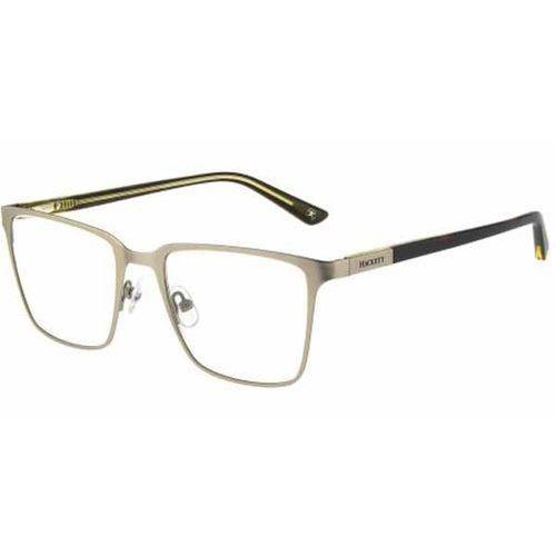 Okulary korekcyjne hek1157 91 Hackett