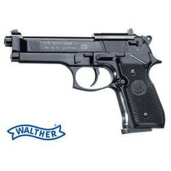 Pozostałe wiatrówki  Umarex-Walther 24a-z.pl
