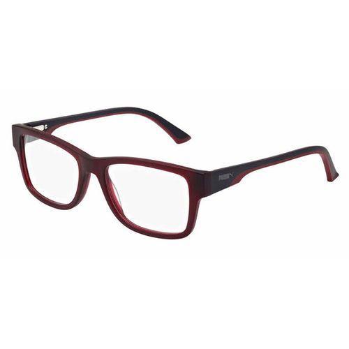 Puma Okulary korekcyjne pu0031o 005