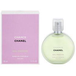 Perfumy damskie  Chanel ParfumClub