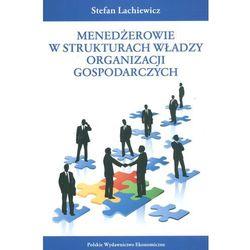 Biznes, ekonomia  PWE