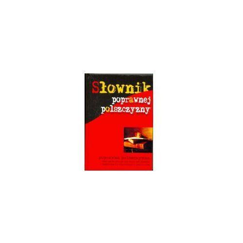 Słownik poprawnej polszczyzny, VIDEOGRAF