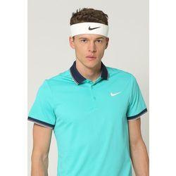 Nike Performance Chustka na głowę white/black