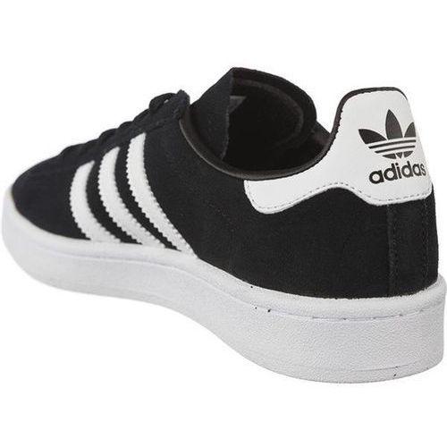 b05bead22b2ddd Campus j 580 - buty damskie sneakersy (Adidas) opinie + recenzje ...