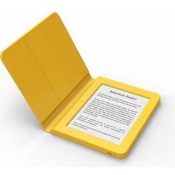Czytniki e-booków  Bookeen