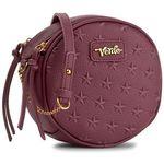 Torebka VERDE - 16-0004238 Purple, kolor Fioletowy