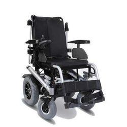 Wózki inwalidzkie  VITA CARE www.medyczny.store