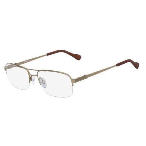 Okulary Korekcyjne Flexon Autoflex 104 710