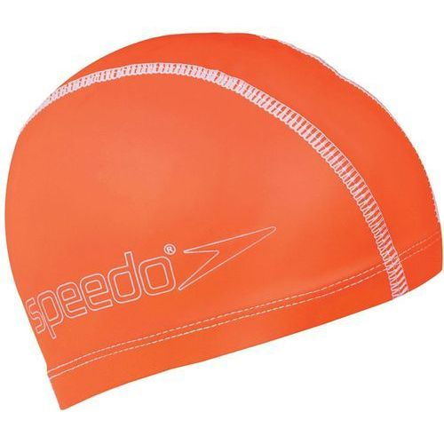 SPEEDO Pace Cap Jr orange