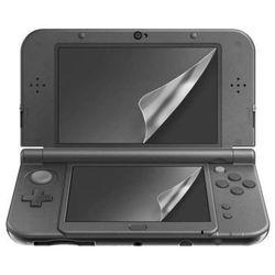 Akcesoria do Nintendo 3DS  BIGBEN ELECTRO.pl