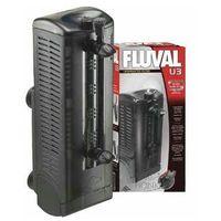 Hagen Fluval filtr wewnetrzny u3 do akwarium 90-150l