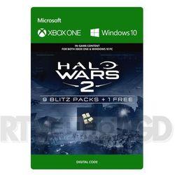 Pozostałe gry do konsoli  Microsoft