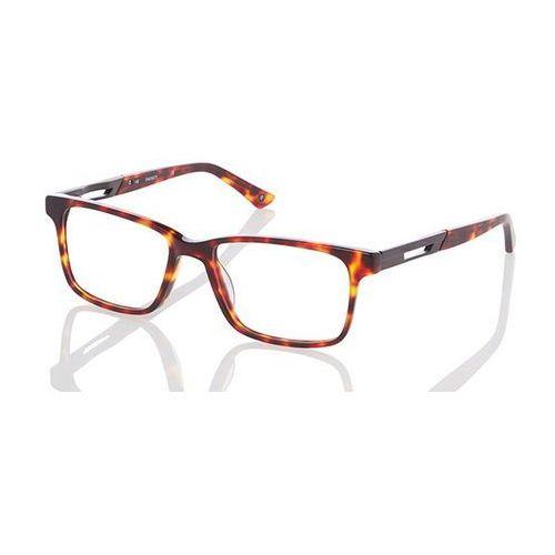 Okulary Korekcyjne Hackett HEK1161 101