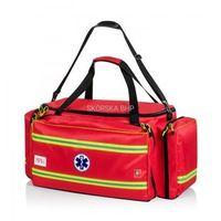 Torba medyczna R1 Rescue Bag 1 bez wyposażenia