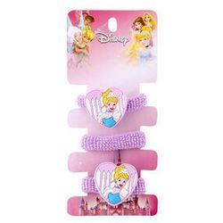 Lora Beauty Disney Cinderella Opaski do włosów ()