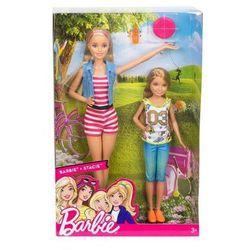 Lalki  Mattel eSklep24.pl HUGO