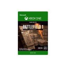 Pozostałe gry do konsoli  Microsoft OleOle!