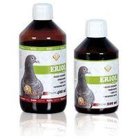 Agamat eriol olejek czosnkowy dla ptaków