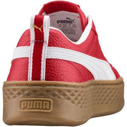 ▷ Buty smash platform , 36 41 (Puma) ceny,rabaty