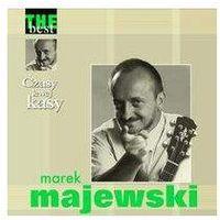 The Best - Czasy Lewej Kasy (5906409103579)