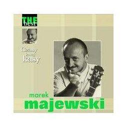 Muzyka kabaretowa  Agencja Artystyczna MTJ InBook.pl