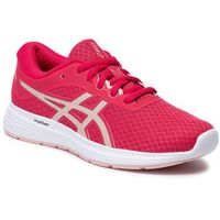 Buty ASICS - Patriot 11 1012A484 Rose Petal/Breeze 700
