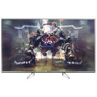 TV LED Panasonic TX-65EX613 - BEZPŁATNY ODBIÓR: WROCŁAW!