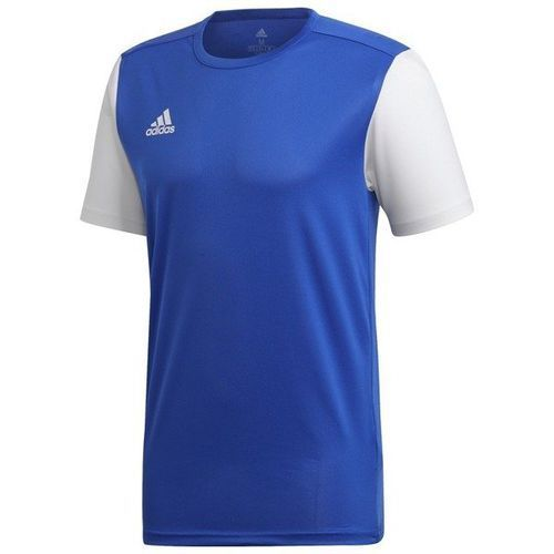 Koszulka estro 19 dp3231 marki Adidas