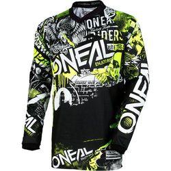 Bluzki dla dzieci  O'Neal Bikester