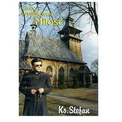 Pozostałe filmy  Ceberek Stefan ks. Księgarnia Katolicka Fundacji Lux Veritatis