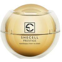 Shecell Prestige Nawilżający krem na dzień & aktywne booster serum gesichtspflege 1.0 pieces