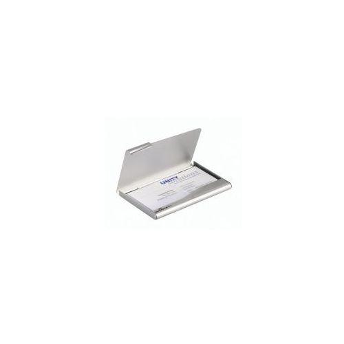 Wizytownik visifix 20 wizytówek 241523 marki Durable