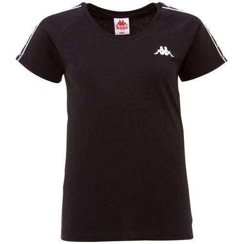 Koszulka Kappa Fimra (306045 19-4006)