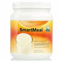 NSP Smart Meal (koktajl odżywczy) Nature's Sunshine 510 g