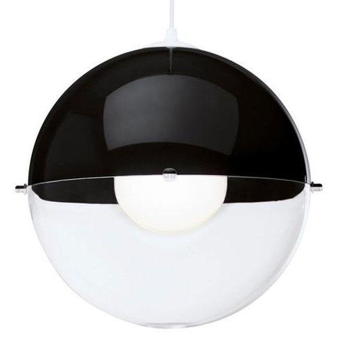 Lampa Wisząca 328 Cm Orion Czarna Kz 1911115 Koziol